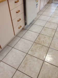 Professional Tile Cleaning In Brisbane