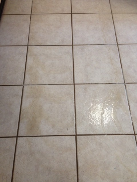 Tile-and-Grout-Cleaning-Brisbane-e1440485605549